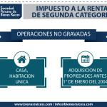 IMPUESTO-A-LA-RENTA-DE-SEGUNDA-CATEGORIA