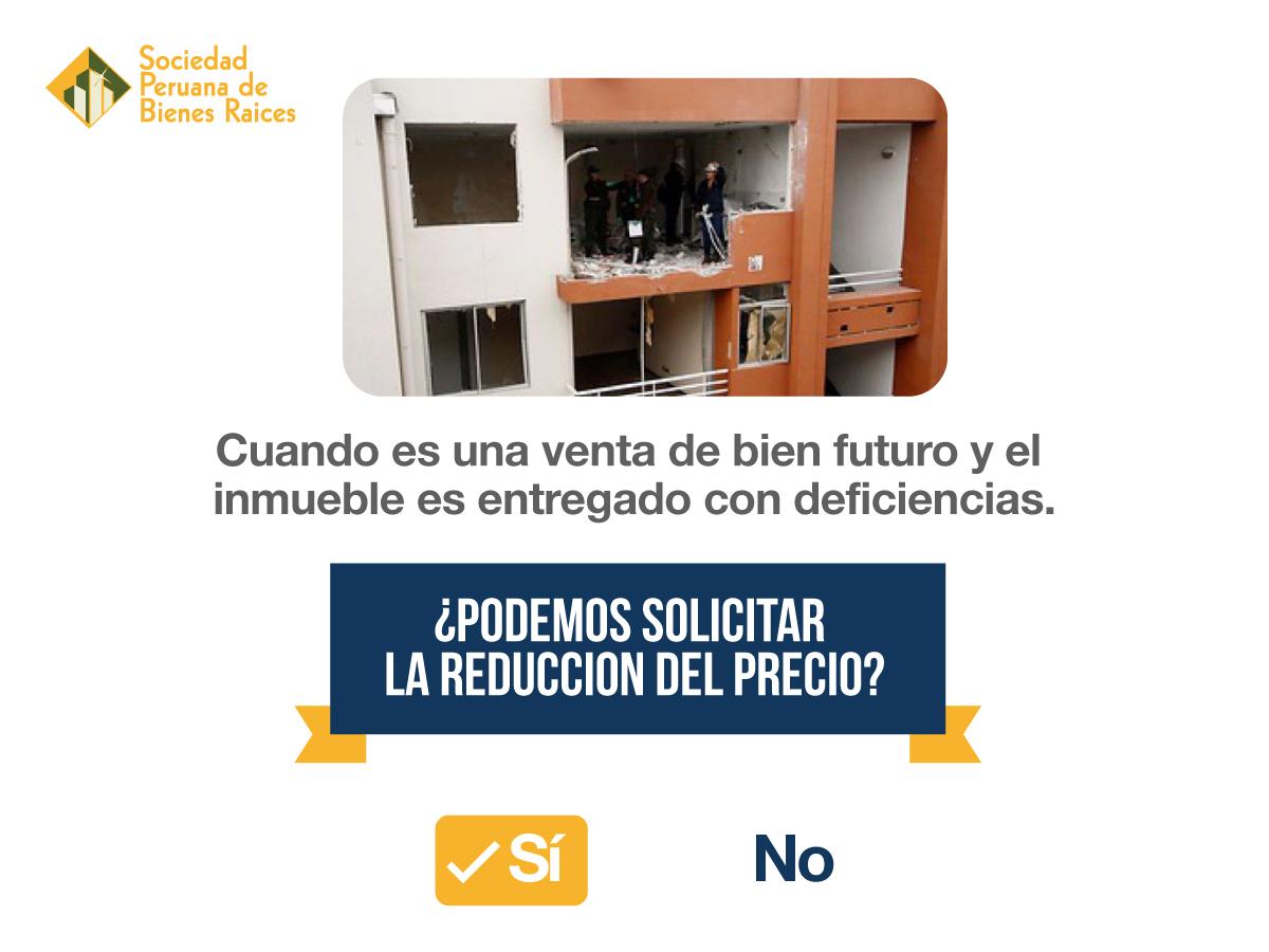 CUANDO-ES-UNA-VENTA-DE-BIEN-FUTURO-Y-EL-INMUEBLE-ES-ENTREGADO-CON-DEFICIENCIAS