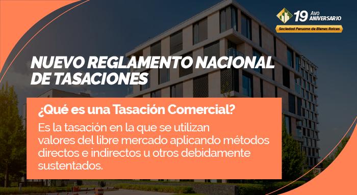 reglamento-de-tasaciones-peru-2017
