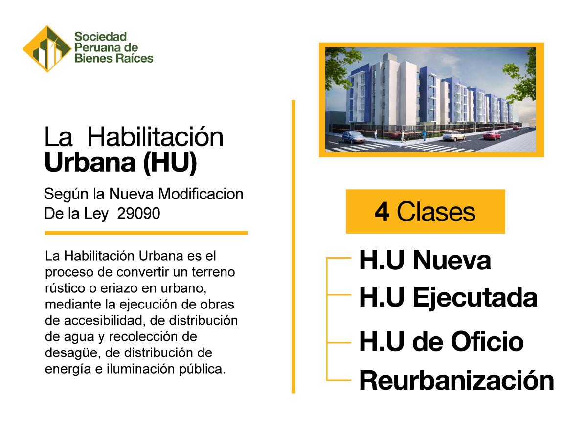 LA--HABILITACION-URBANA