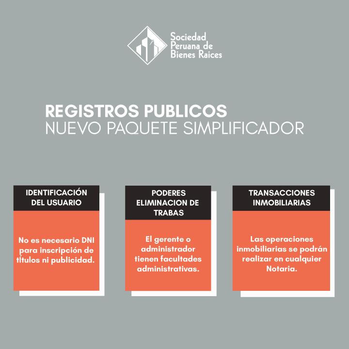 REGISTROS-PUBLICOS-NUEVO-PAQUETE-SIMPLIFICADOR