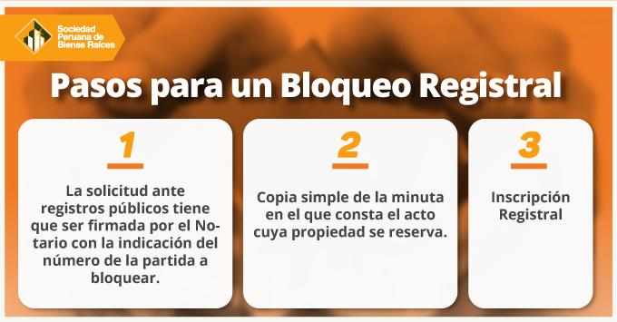pasos-para-un-bloqueo-registral