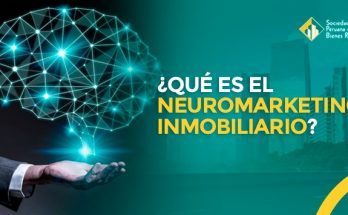 neuromarketing-inmobiliario