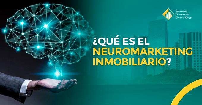 neuromarketing-inmobiliario