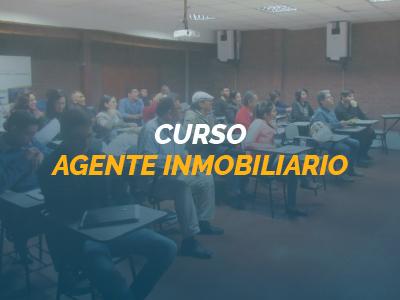 CURSO-AGENTE