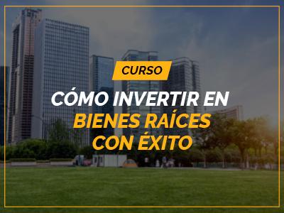 IMVERSIONES-CU