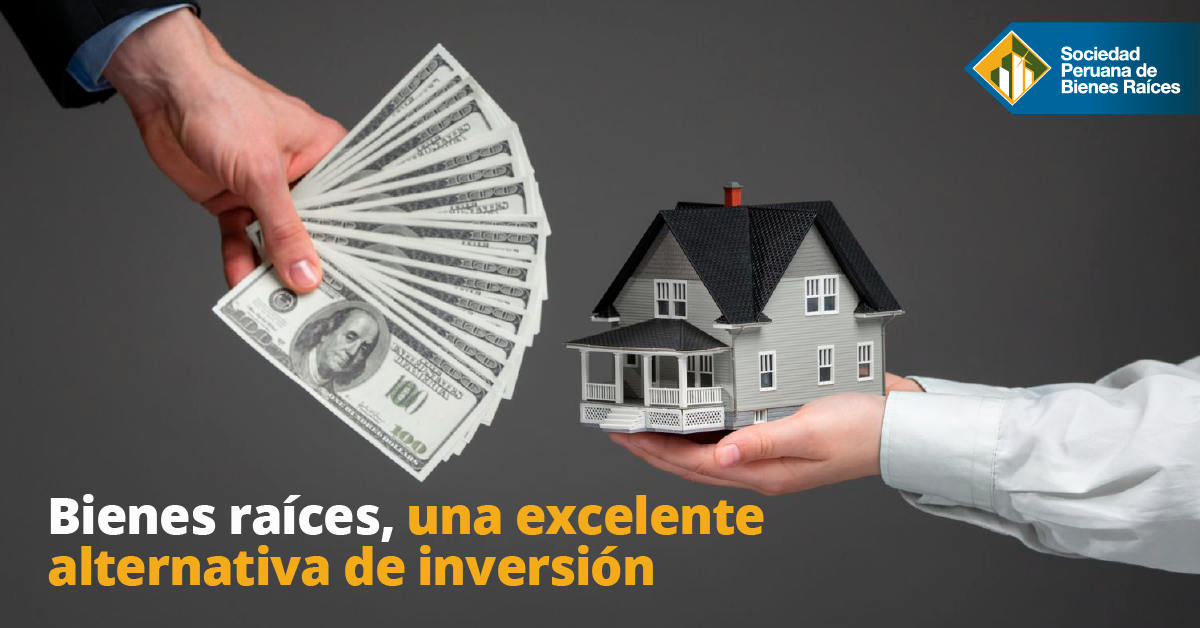 curso-inversiones-inmobiliarias