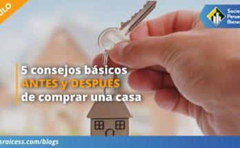 5-consejos-basicos-antes-y-despues-de-comprar-una-casa