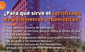 para-que-sirve-el-certificado-de-parametros-urbanisticos-y-edificatorios