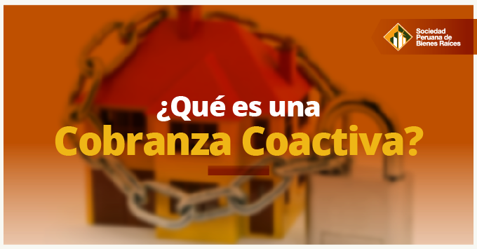 Cobranza-Coactiva-