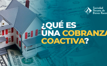 cobranza-coactiva-26032021