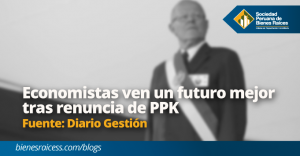 ECONOMISTAS-VEN-UN-FUTURO-MEJOR-TRAS-RENUNCIA-DE-PPK