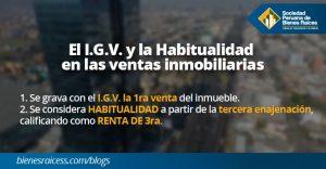 El-I.G.V.-y-la-Habitualidad-en-las-ventas-inmobiliarias