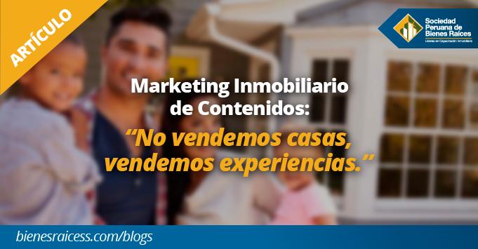 Marketing-Inmobiliario-de-Contenidos