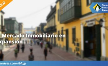 el-mercado-inmobiliario-en-expansion