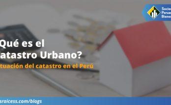 que-es-el-catastro-urbano