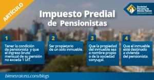IMPUESTO-PREDIAL--DE--PENSIONISTAS