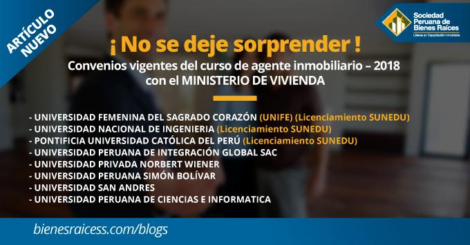 CONVENIOS-VIGENTES-DEL-CURSO-DE-AGENTE-INMOBILIARIO--2018