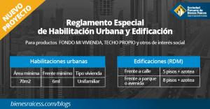Reglamento-Especial-DE-HABILITACION-URBANA-Y-EDIFICACION