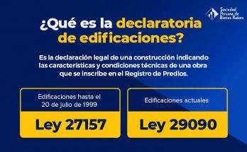 blog_articulo_predios