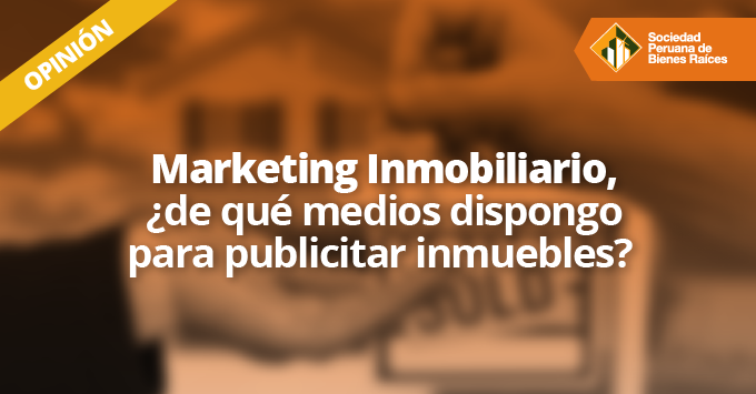 Marketing-Inmobiliario