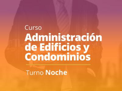 CURSO-ADMINISTRACION-EDIFICIOS