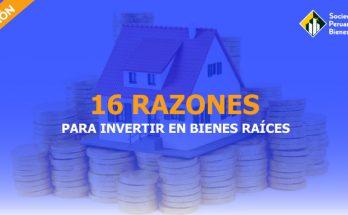 16-razones-para-invertir-en-bienes-raices