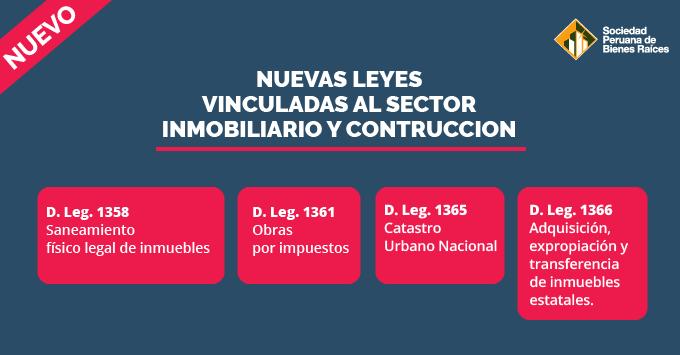 NUEVAS-LEYES-VINCULADAS-AL-SECTOR-INMOBILIARIO-Y-CONTRUCCIÓN