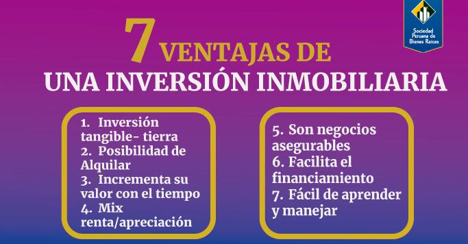 inversioons