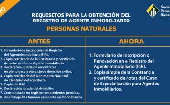 requisitos-para-la-obtencion-del-registro-de-agente-inmobiliario