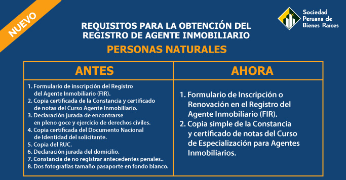 requisitos-para-la-obtencion-del-registro-de-agente-inmobiliario