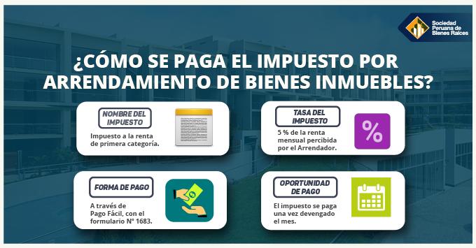 COMO-SE-PAGA-EL-IMPUESTO-POR-ARRENDAMIENTO-DE-BIENES-INMUEBLES