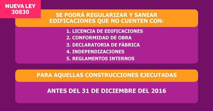 nueva-ley-de-regularizacion-de-edificaciones