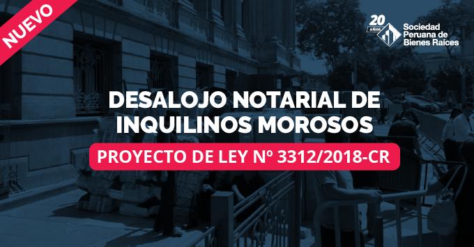 DESALOJO-NOTARIAL-DE-INQUILINOS-MOROSOS