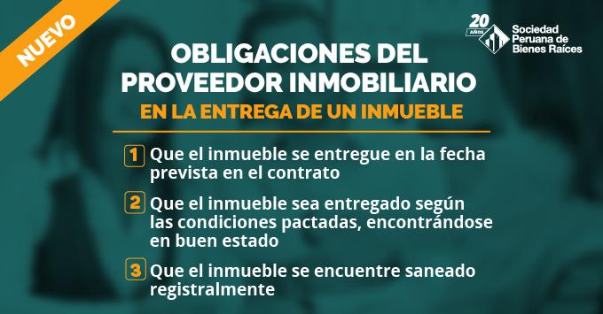 OBLIGACIONES-DEL-PROVEEDOR-INMOBILIARIO-EN-LA-ENTREGA-DE-UN-INMUEBLE