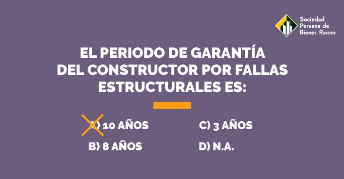 periodo-de-garantia-del-constructor-por-fallas-estructurales