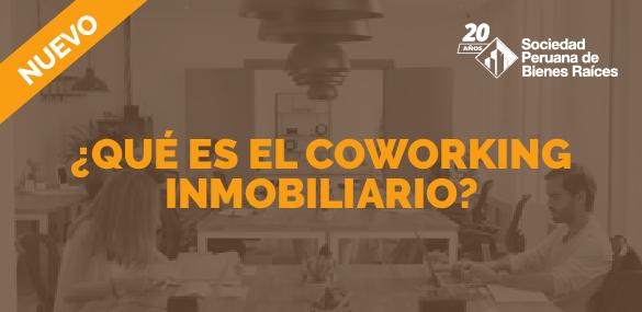 COWORKING-INMOBILIARIO