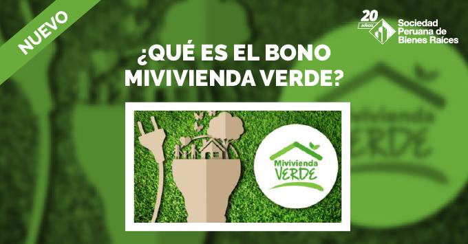 bono-mivivienda-verda