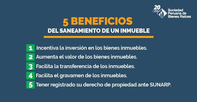 5-beneficios-DEL-SANEAMIENTO-DE-UN-INMUEBLE