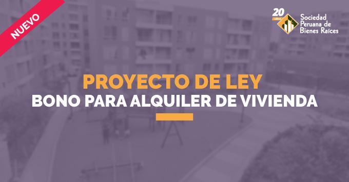 PROYECTO-DE-LEY-BONO-PARA-ALQUILER-DE-VIVIENDA
