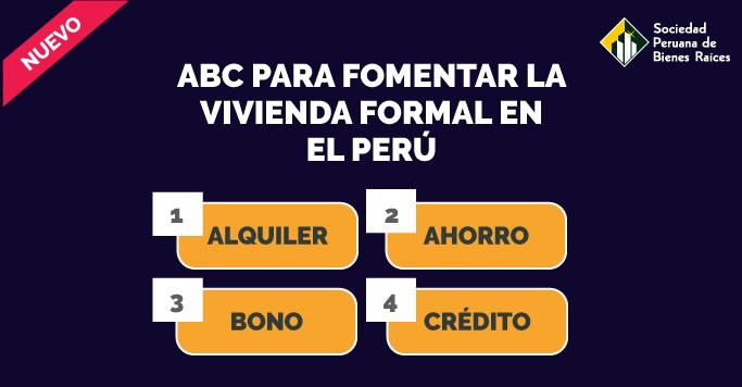 abc-para-fomentar-vivienda-formal-en-peru
