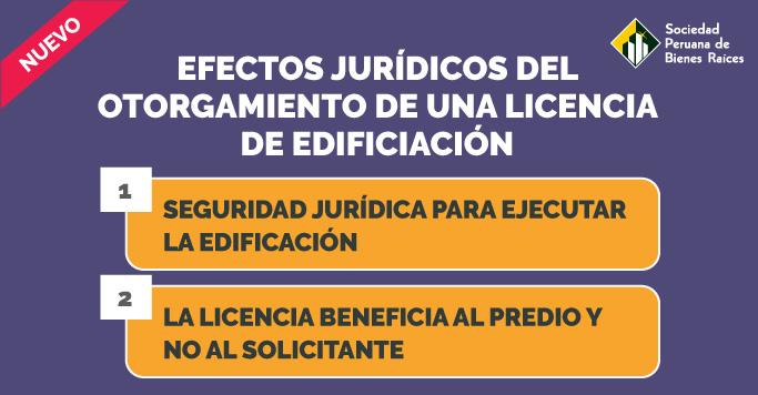 efectos-juridicos-del-otorgamiento-de-una-licencia-de-edificacion