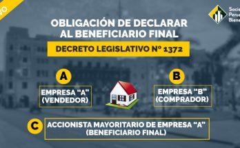 obligacion-de-declarar-al-beneficiario-final-decreto-legislativo-1372
