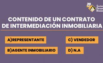 CONTENIDO-DE-un-CONTRATO-de-intermediacion-inmobiliaria