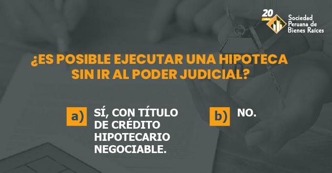 ES-POSIBLE-EJECUTAR-UNA-HIPOTECA-SIN-IR-AL-PODER-JUDICIAL