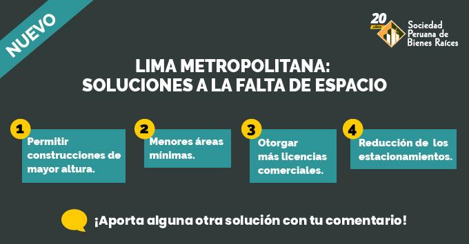 LIMA-METROPOLITANA-SOLUCIONES-A-LA-FALTA-DE-ESPACIO