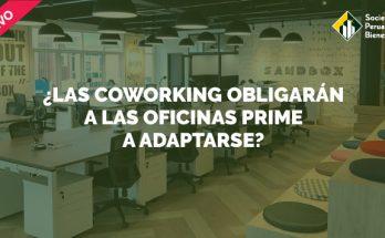 coworking-obligaran-a-oficinas-prime-a-adaptarse