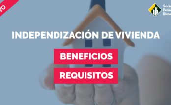 independizacion-vivienda-conozca-beneficios-requisitos