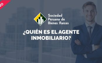 quien-es-el-agente-inmobiliario
