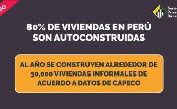 80%-viviendas-son-autoconstruidas